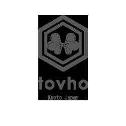 tovho(トヴホ)