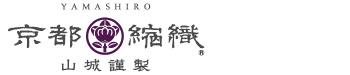 tovho_shiro2